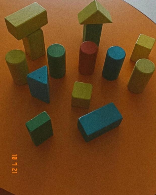 Özgül Öğrenme Güçlüğü Destek Eğitim Programı